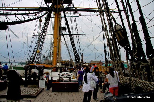 корабль, англия, портсмут